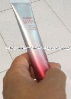 698dox6gnoMhGU61436656761_1436656820.jpg